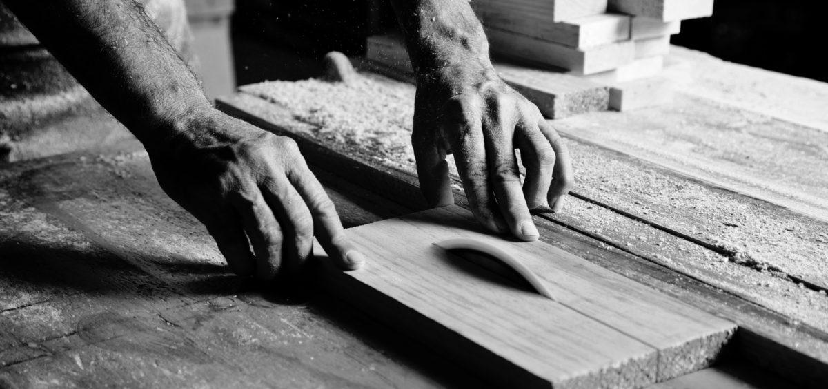 Pratelli verniciatura l'artigiano