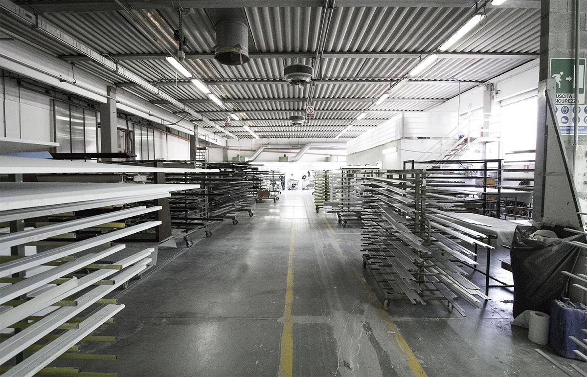 pratelli verniciature noi artigiani industriali