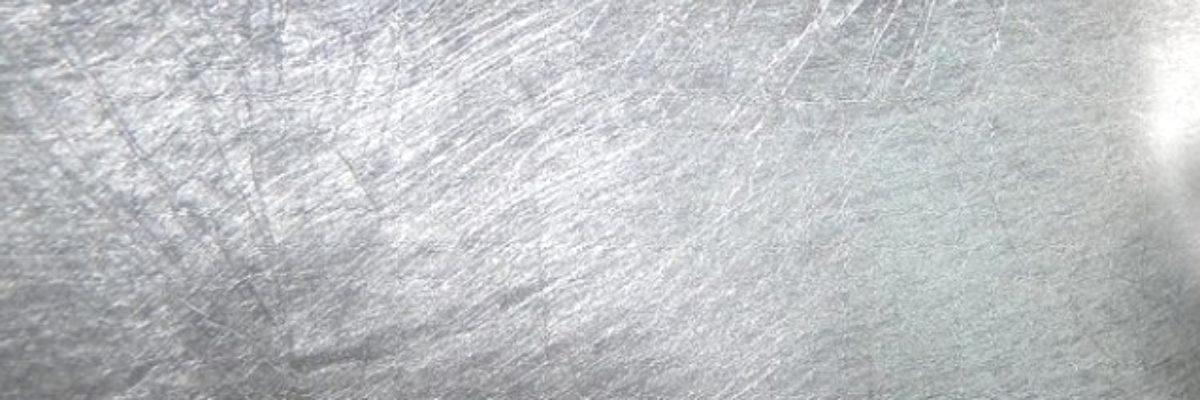 La tecnica Foglia Oro Pratelli: un simbolo di prestigio e qualità