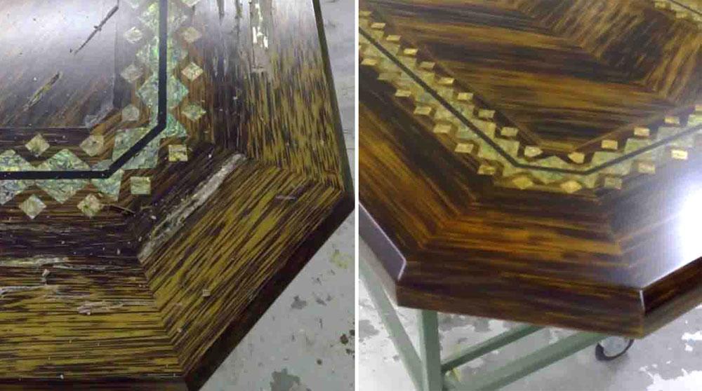 pratelli-verniciatura-il-legno-e-arte-del-restauro