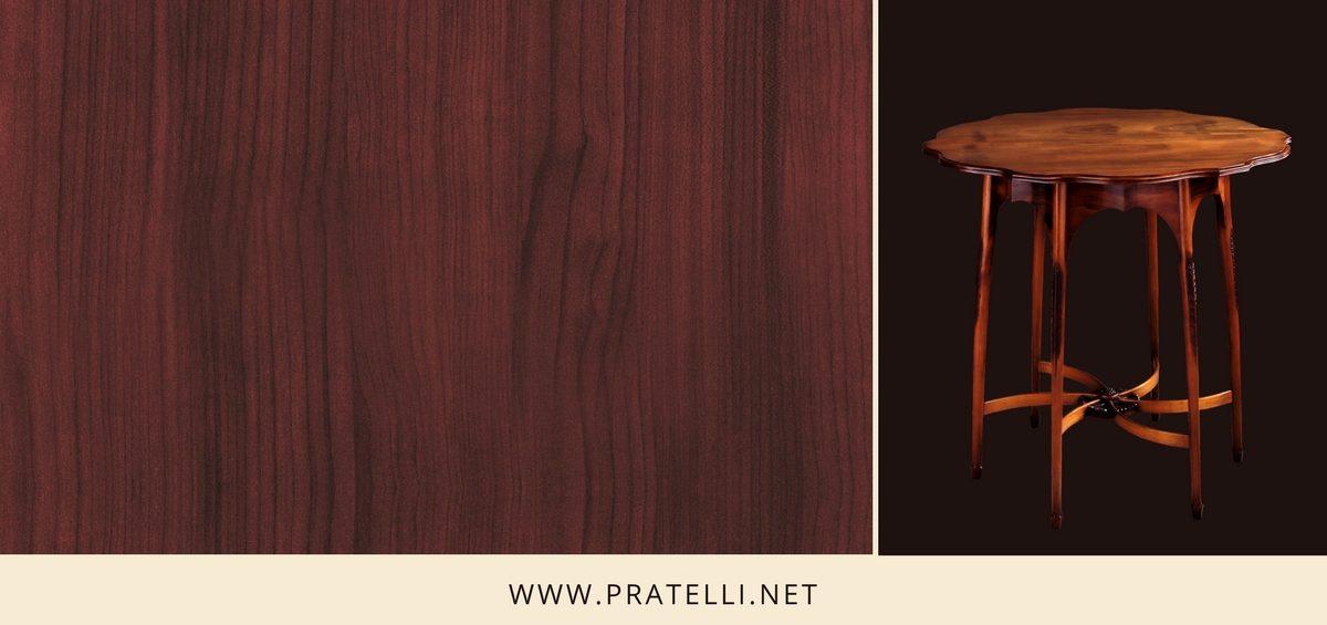 Legni pregiati per mobili legni pregiati per mobili with - Tipi di legno per mobili ...