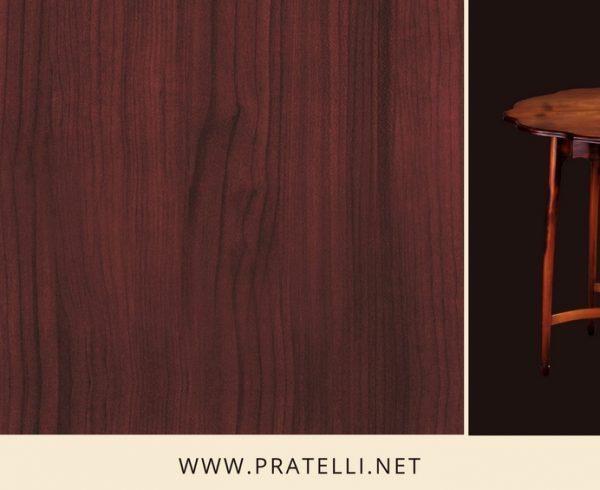 tipi di legno più lussuosi
