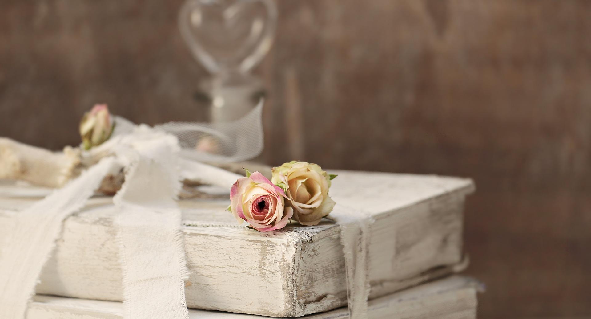 "Arredamento Shabby Toscana mobili shabby chic: l'""elegante vissuto"" | pratelli verniciature"