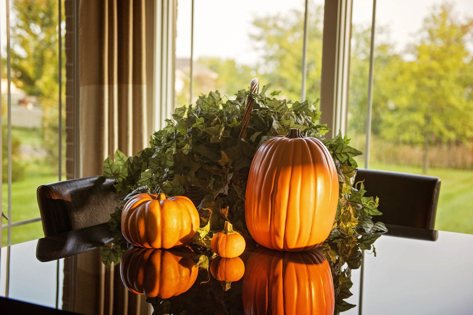 L 39 arredamento noir non solo per halloween pratelli for Arredamento stile gotico