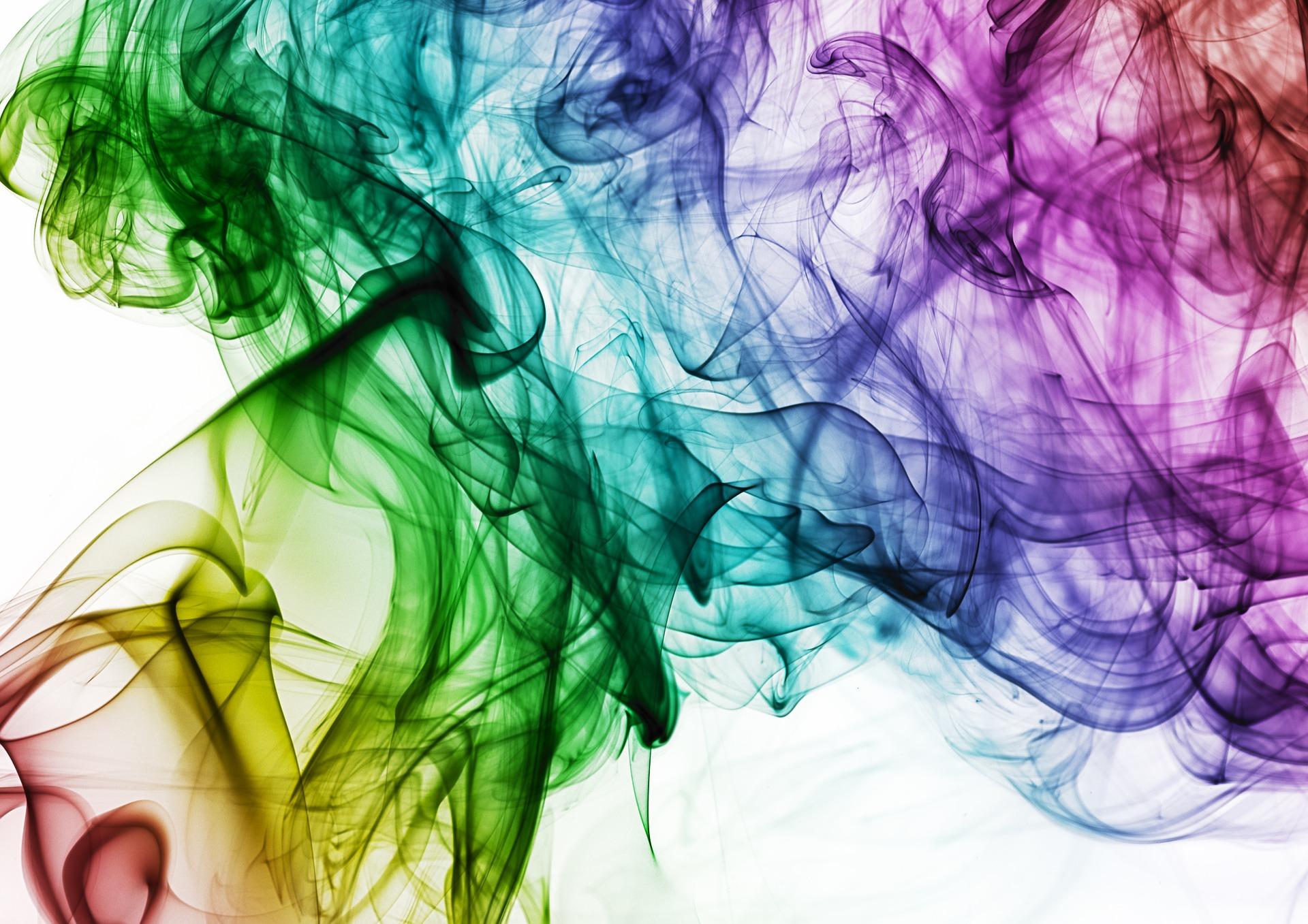 Voglia di novit per il tuo arredamento ecco i colori di for Colori per arredamento