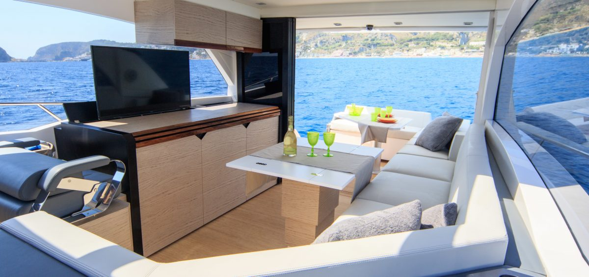 pratelli-interni-yacht-interior-design