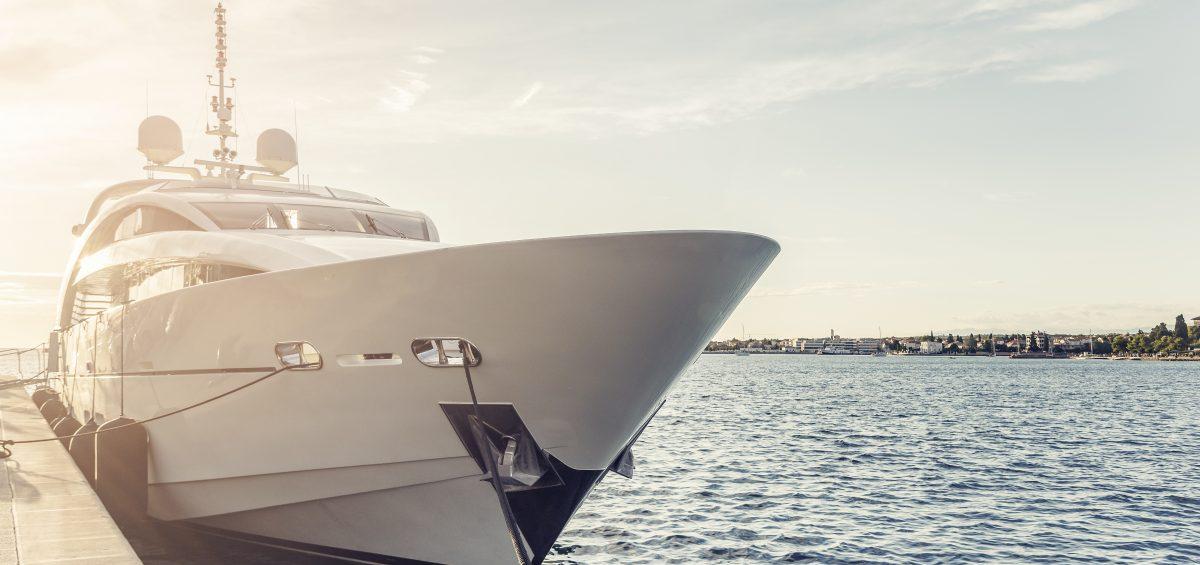 pratelli-importanza-riparazioni-in-loco-articolo-yacht