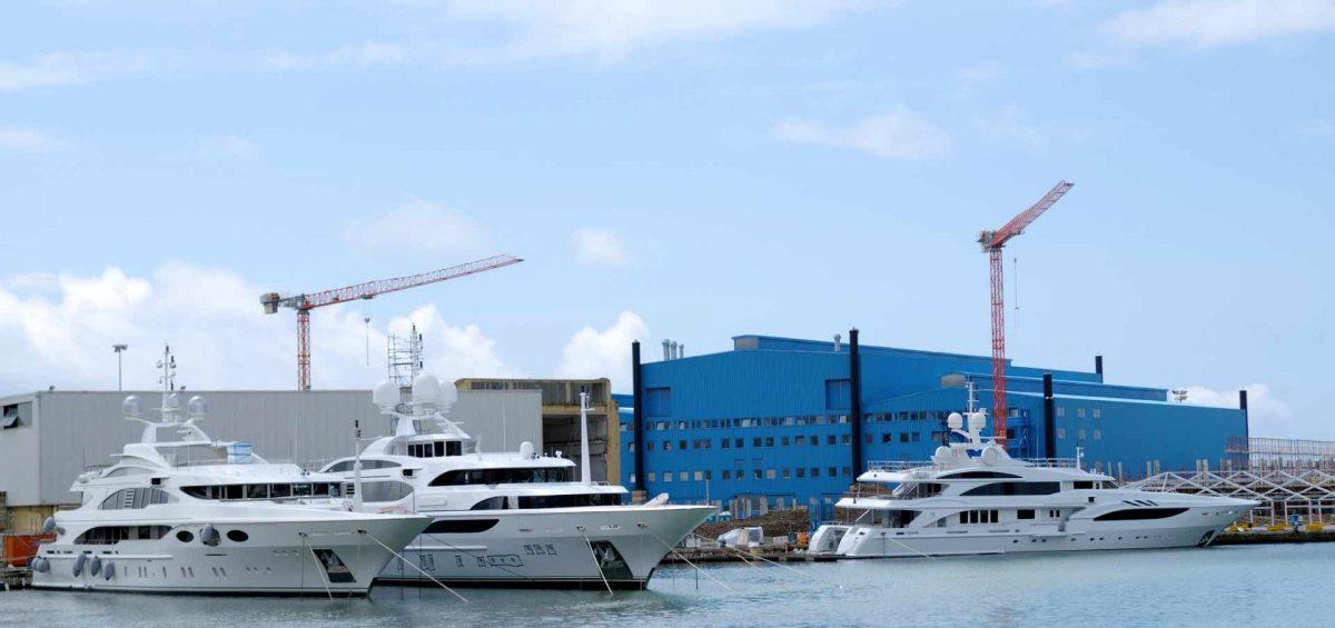 rimessaggio-della-barca-Banner-articolo-blog-Pratelli-Verniciatura